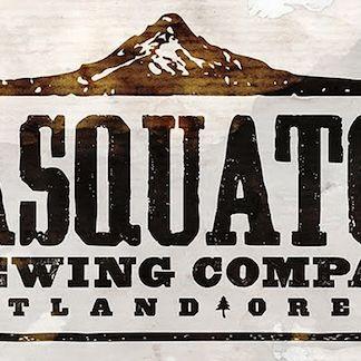 Sasquatch byanbs
