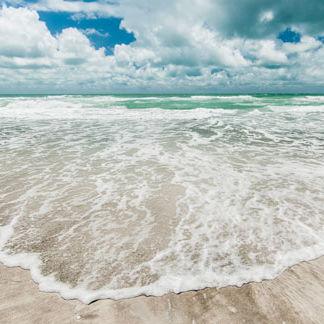 Beach2 tmonsl