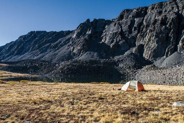 Cosu summer 2013 camping mohawk lake xt8q6t
