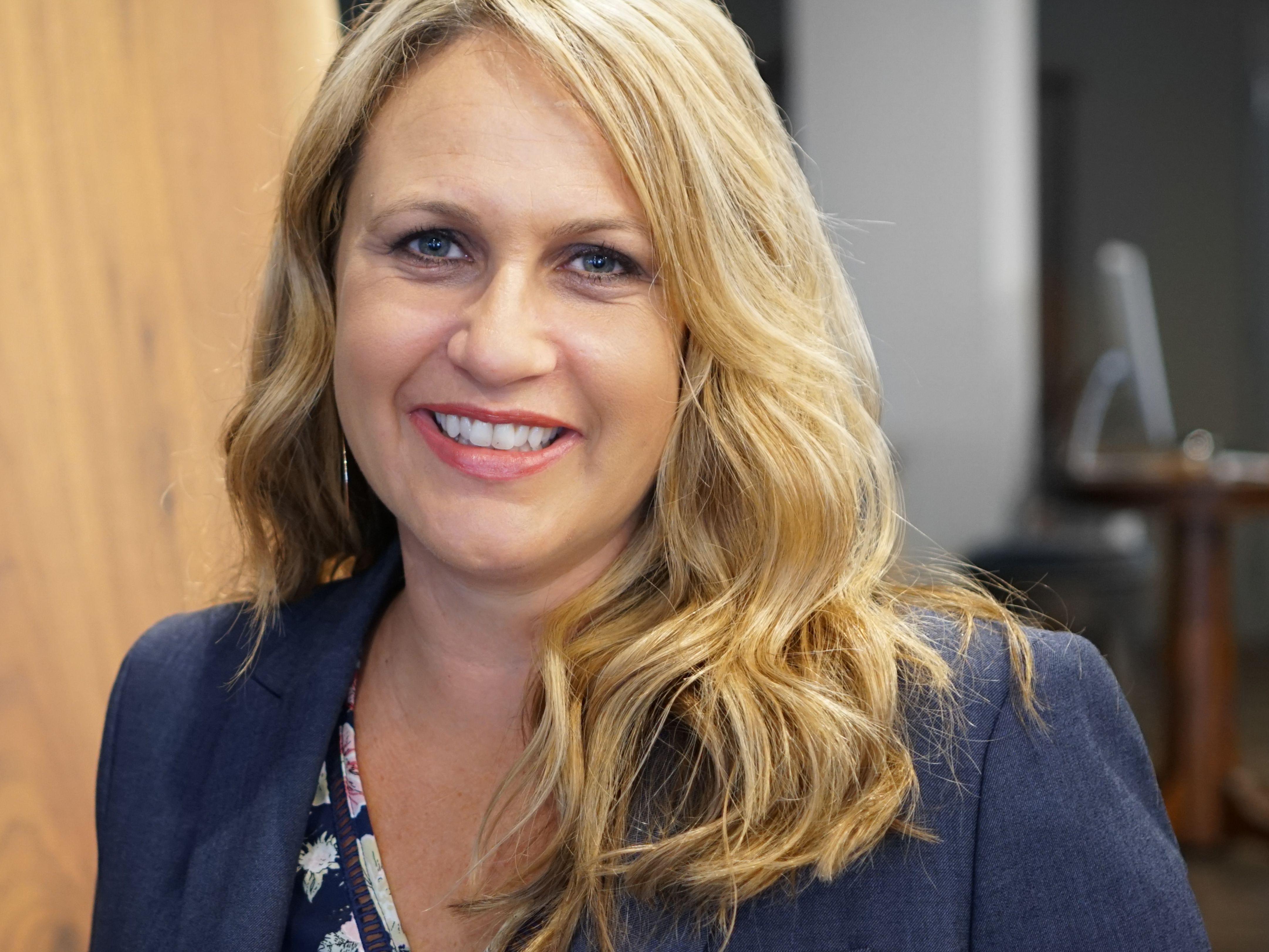 Amanda stutzman lvnibt