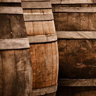 0912 southeast wine collective portland jgo6la