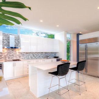 Lh kitchen4 ro9f5h