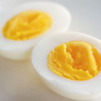 Eggs yecuso