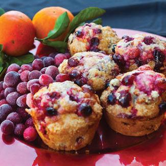 Fw best muffins fo3cww