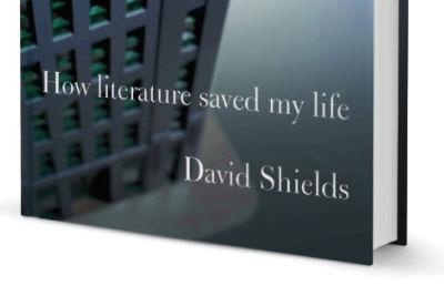 0213 mudroom literature saves lives h1nnhz