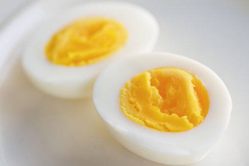 Eggs yecuso