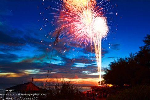 Fireworks pow resize wakhwq