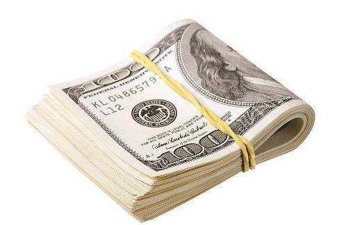 Shutterstock 148395755 bunch of money sxymge