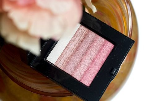 Bobbi brown shimmer brick rose3 uwbngf
