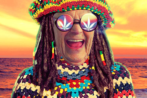 Mrc marijuana rdfg9u