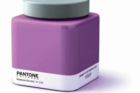 Pantone color of the year 2014 radiant orchid undertone uggghe