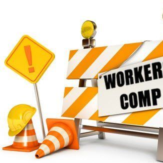 Workers compensation ygqmkp