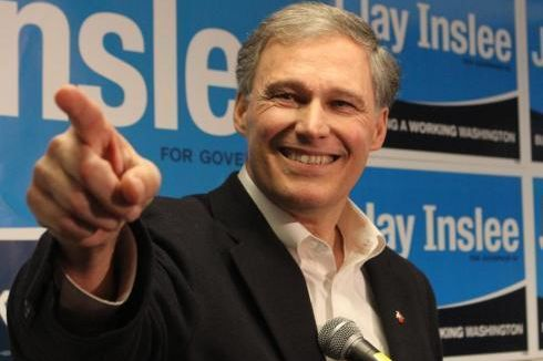 Rep inslee resigns to run for wash governor en14fcg1 x large ufqpol