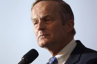 Rep akin says he misspoke about rape c723mmjs x large xj4vg7