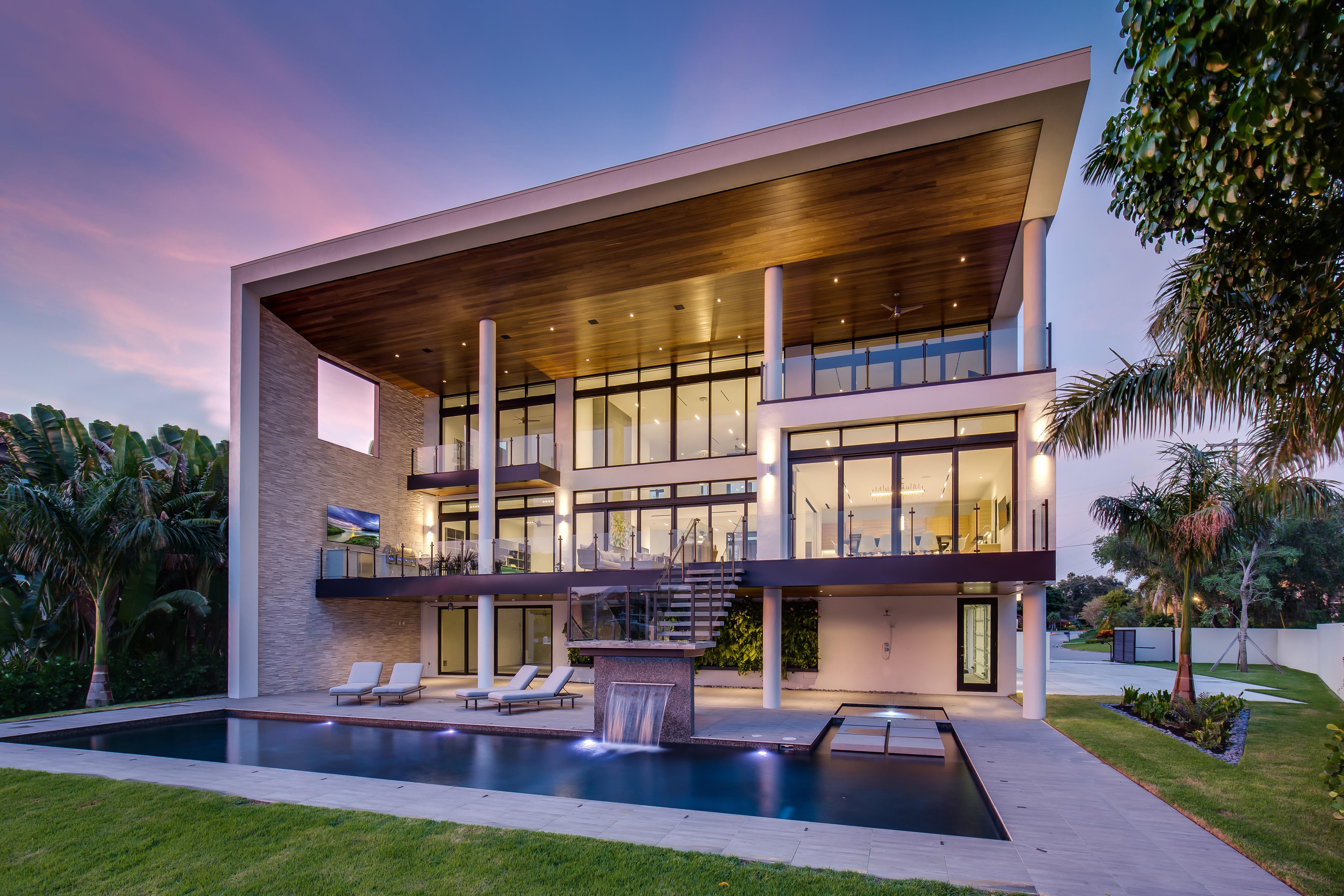 Wicked smart homes fxvrjd
