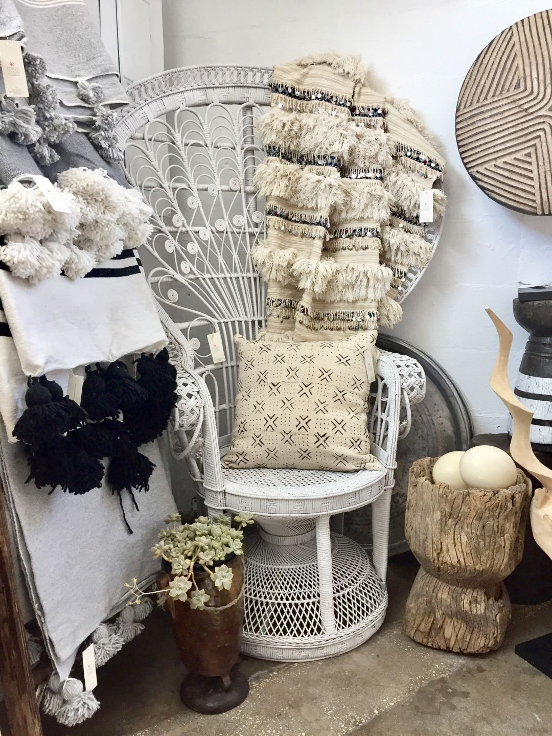 New Global Home Decor Shop Opens Next Week Sarasota Magazine