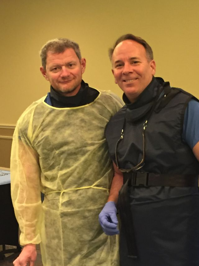 Pain management specialists dr. gennady gekht and dr. richard h. bundschu dvtmu9