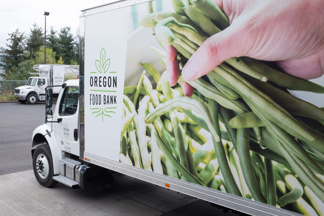 Oregon food bank new branding industry   1 dgr08z