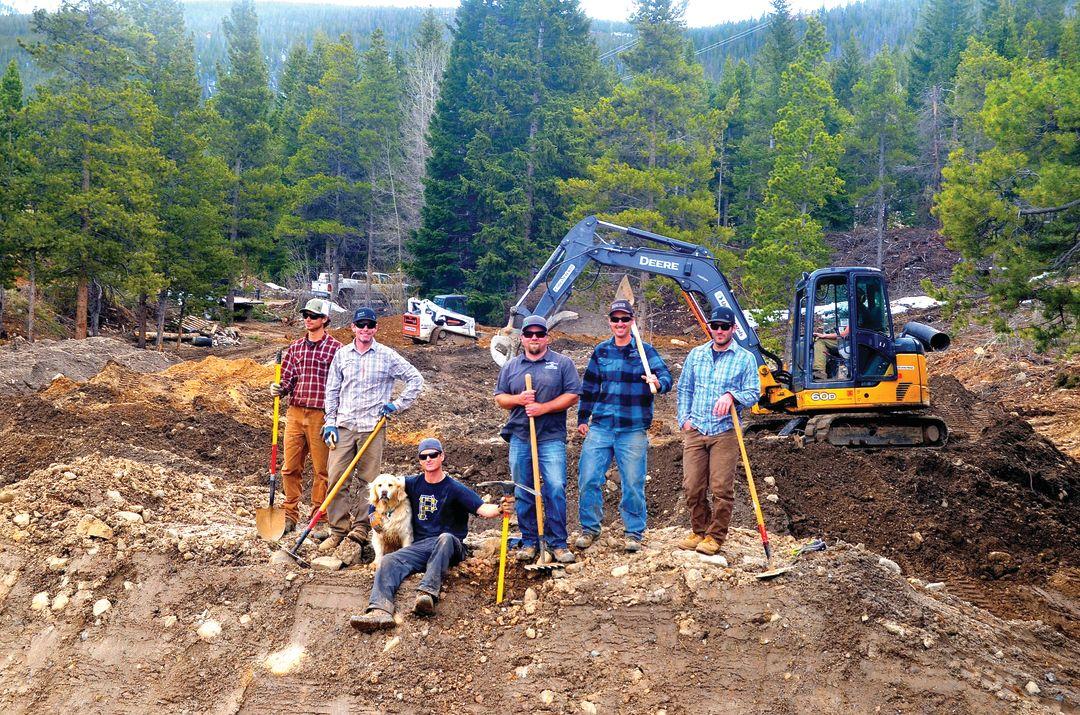 Cosu summer 15 trail tenders pump team zxwaid