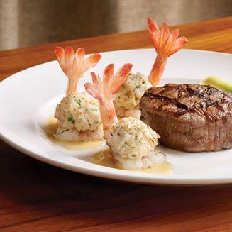 Mccormick   schmick s seafood   steaks amms6n
