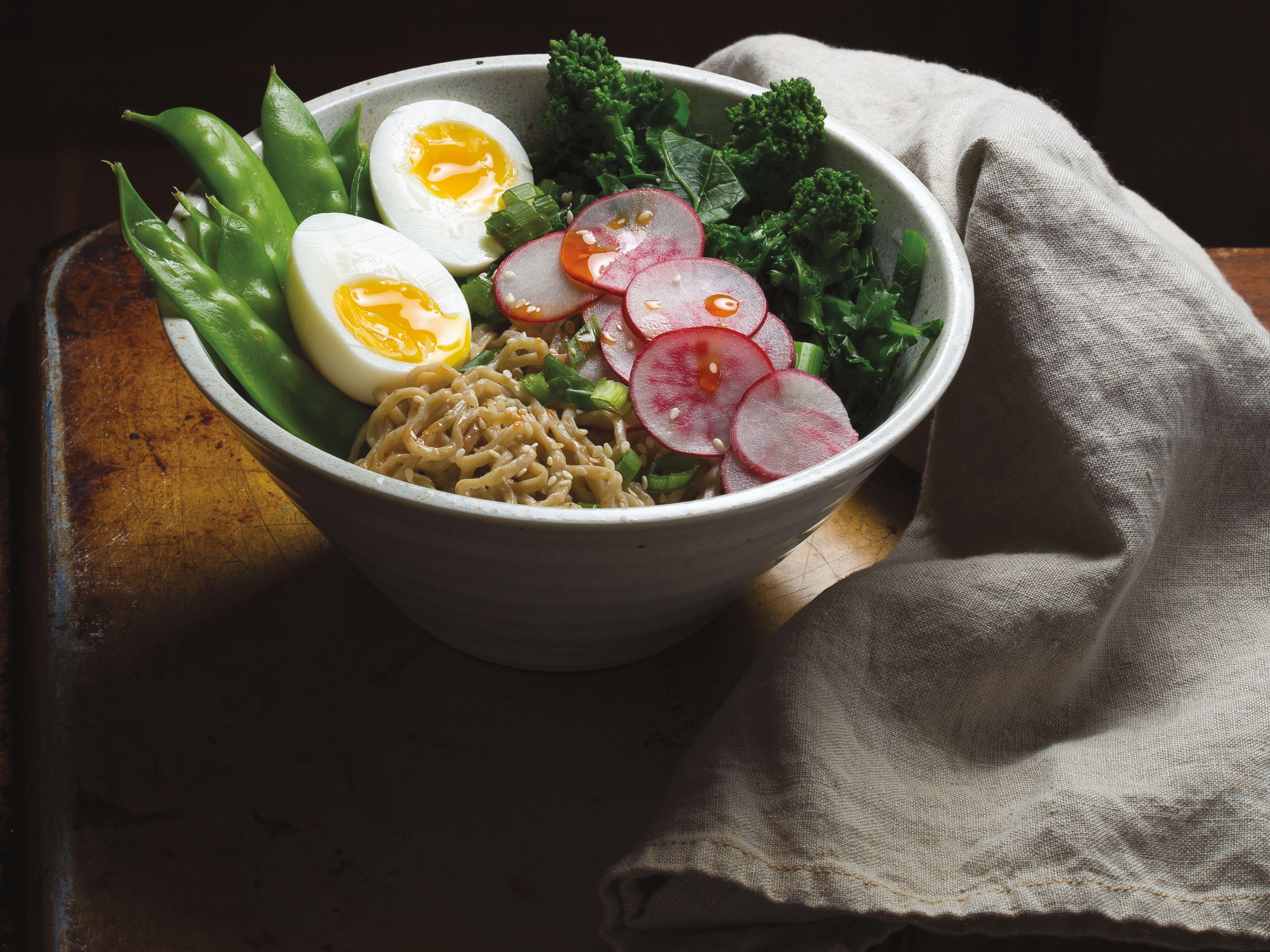0617 eat savor bowl l3wwmx