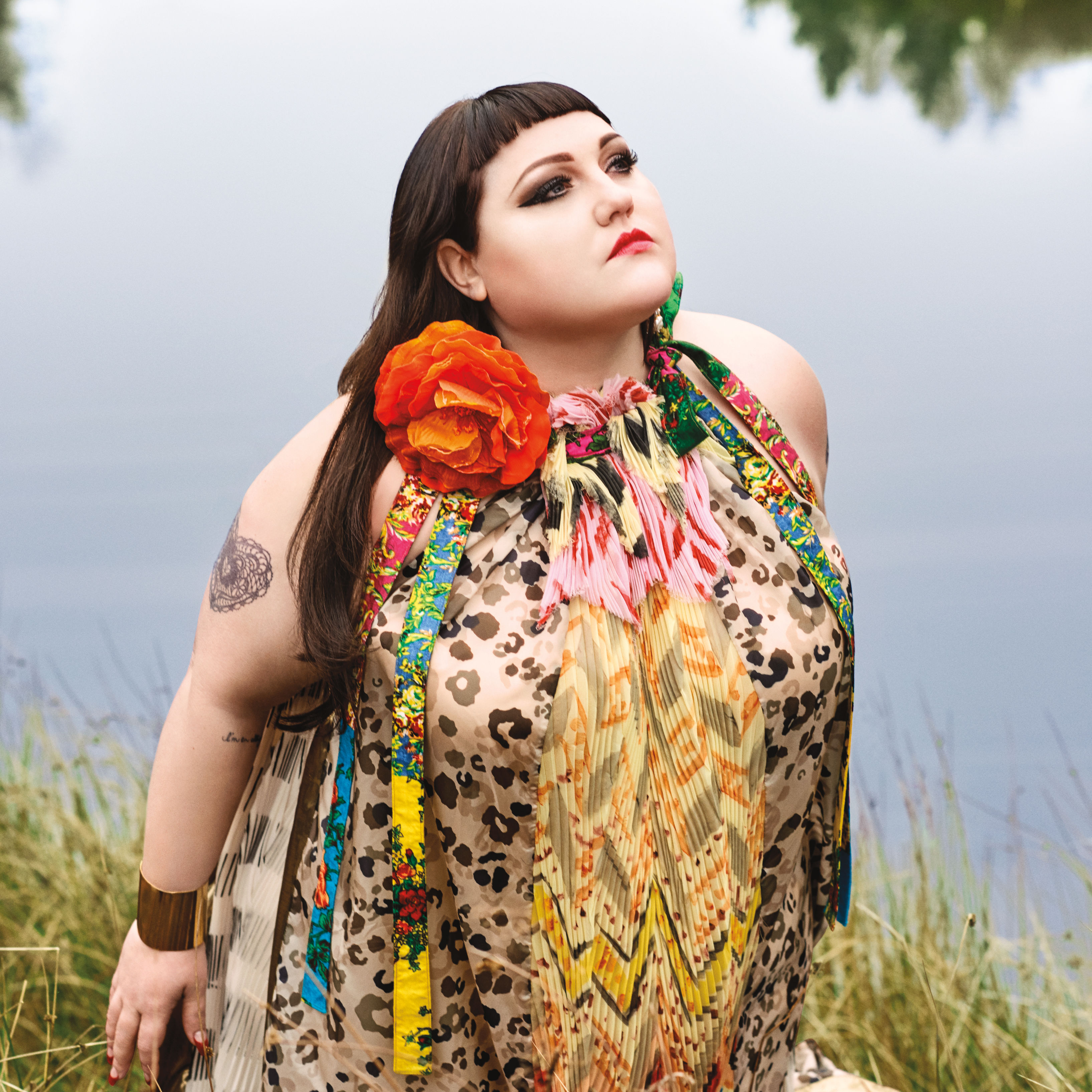 0617 arts essentials beth ditto o4fcq6