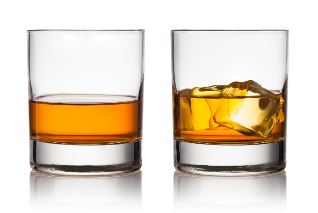 Whiskey credit shutterstock xlakq0