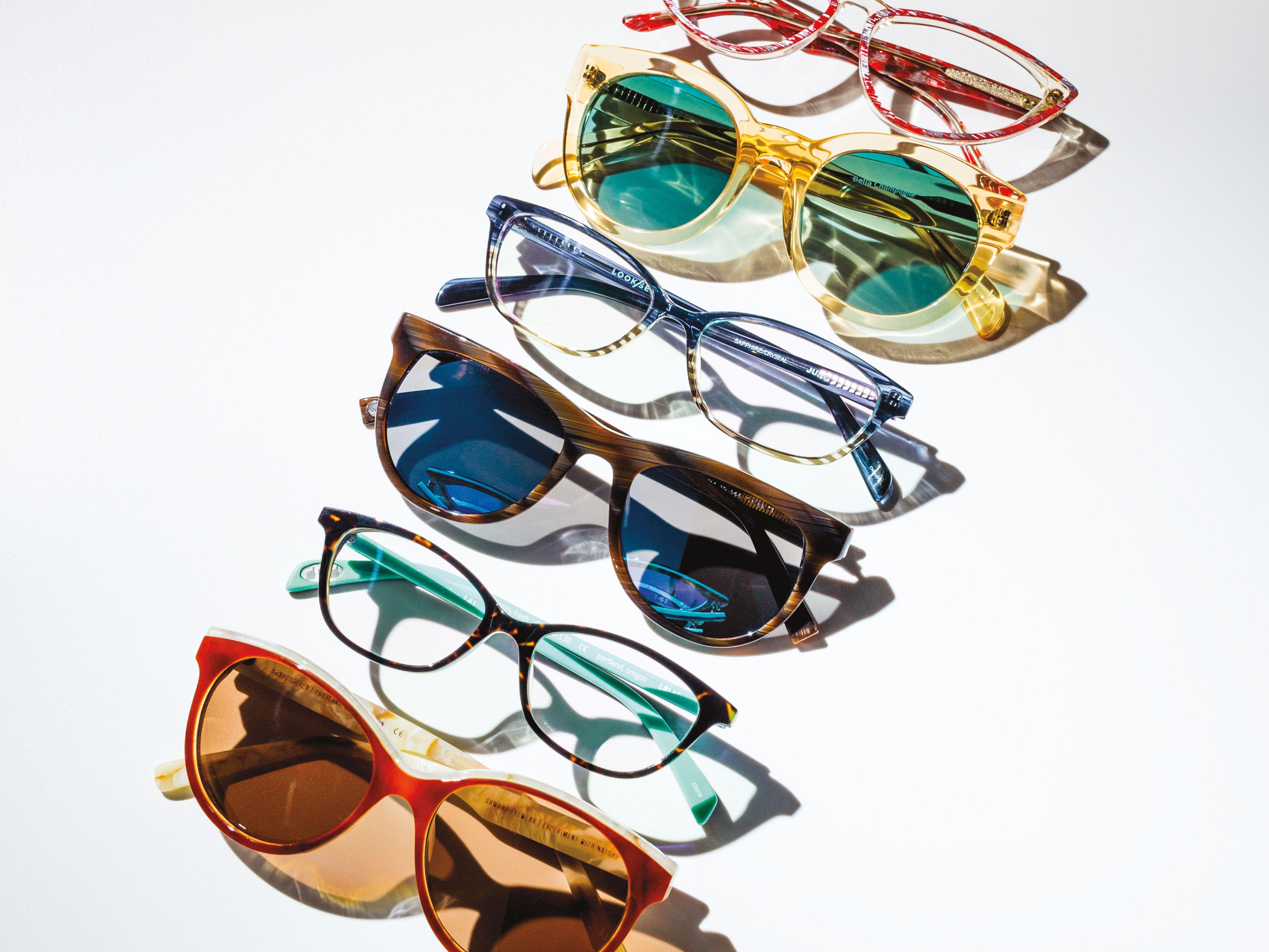 0817 style eyewear zlndpc