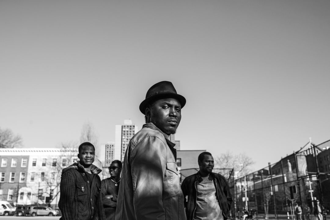 1017 arts songhoy blues yjttvo