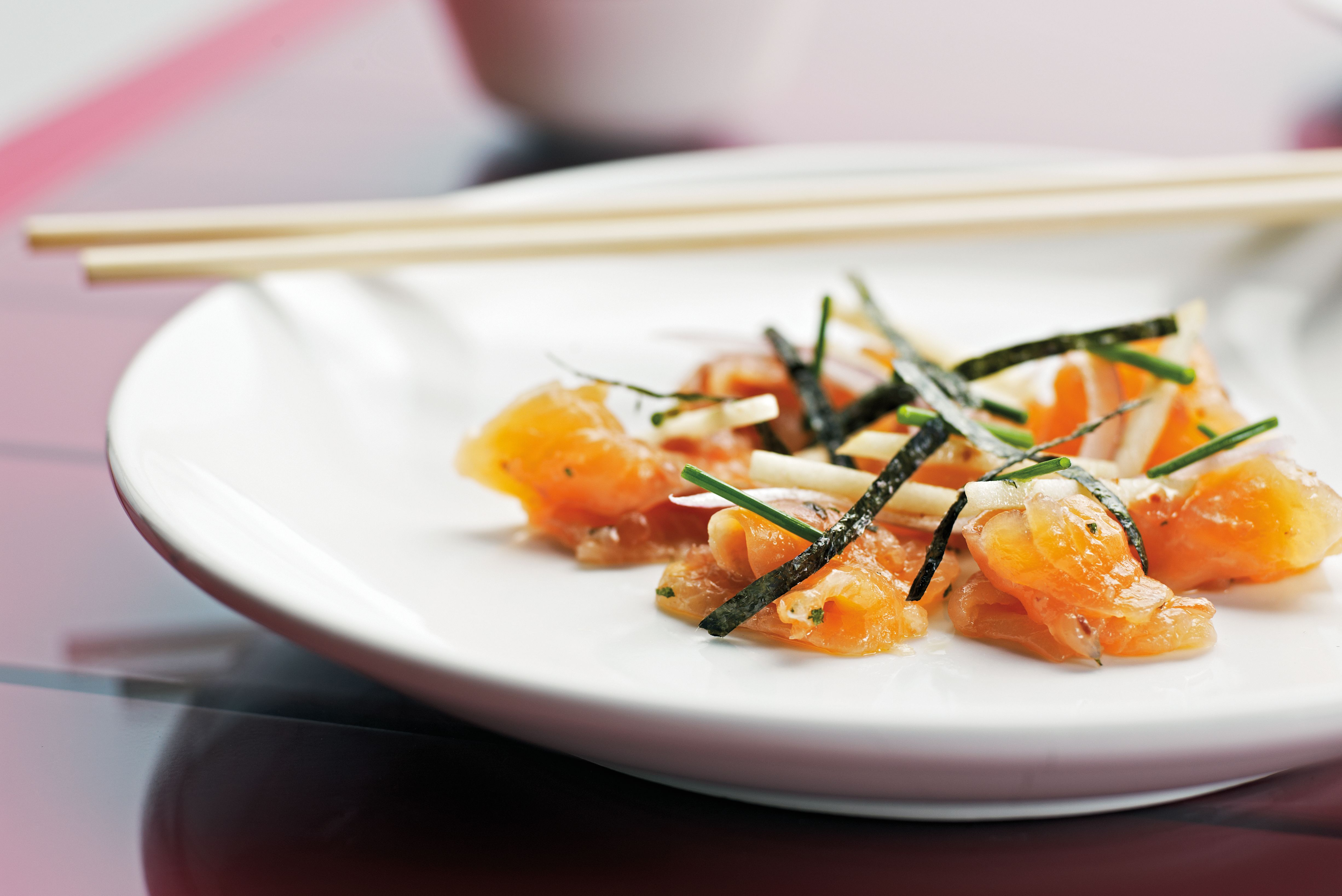 1113 best restaurants featured zrfylu