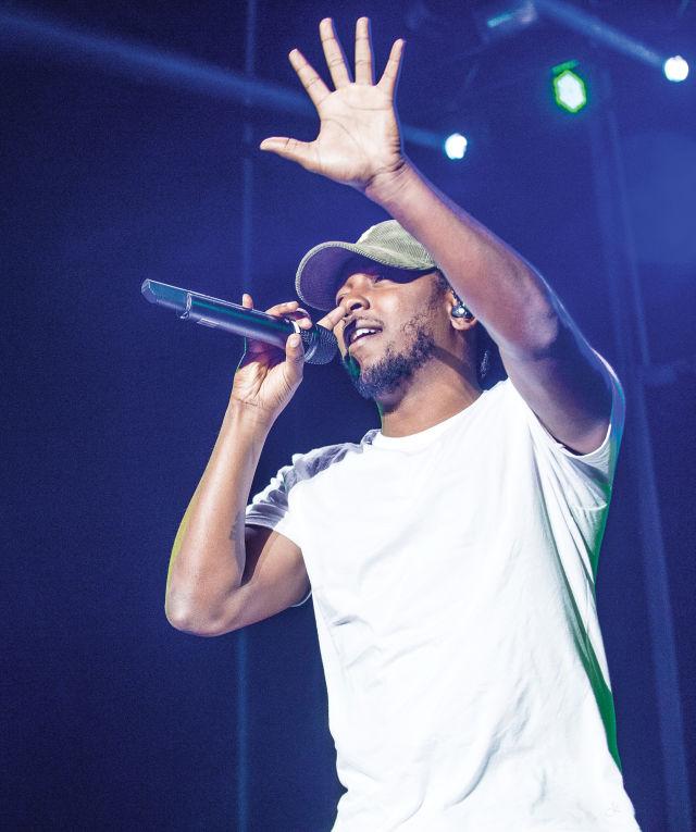 Kendrick ggviz8