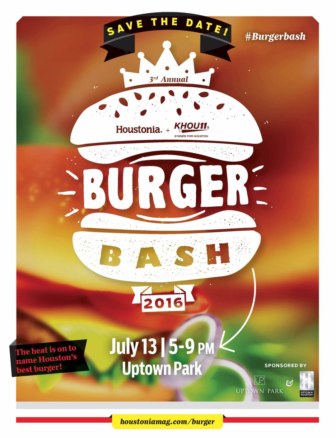 Burgerbash2016 fp may2016v2 cqgau8
