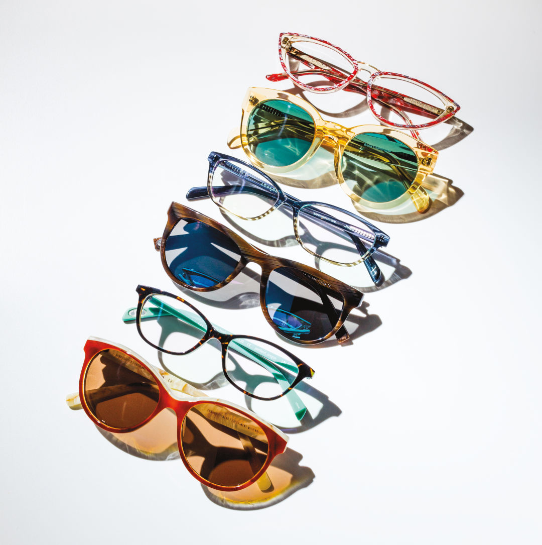 ff4d1028751 Take a Peek at Portland s Best Eyewear