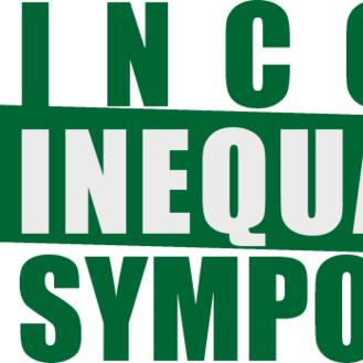 Incomeinequalitysymposium te24ka