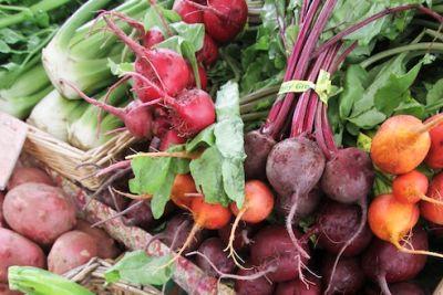 413 farmers market allison jones mkoiix