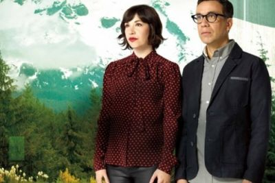 Portlandia season three mountain 620x340 600x329 vpa9sp