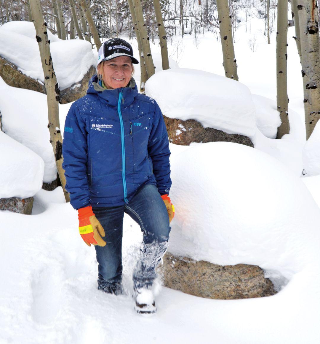 Cosu winter 2015 becs hodgetts jkrcco