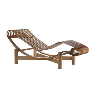 Charlotte perriand tokyo lounge wefq k9ktof
