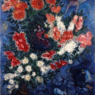 Chagall mwwxbv