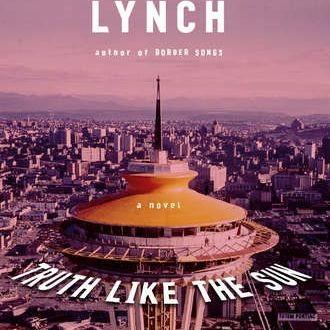 Lynch truthlikethesun 330 qa7ylr