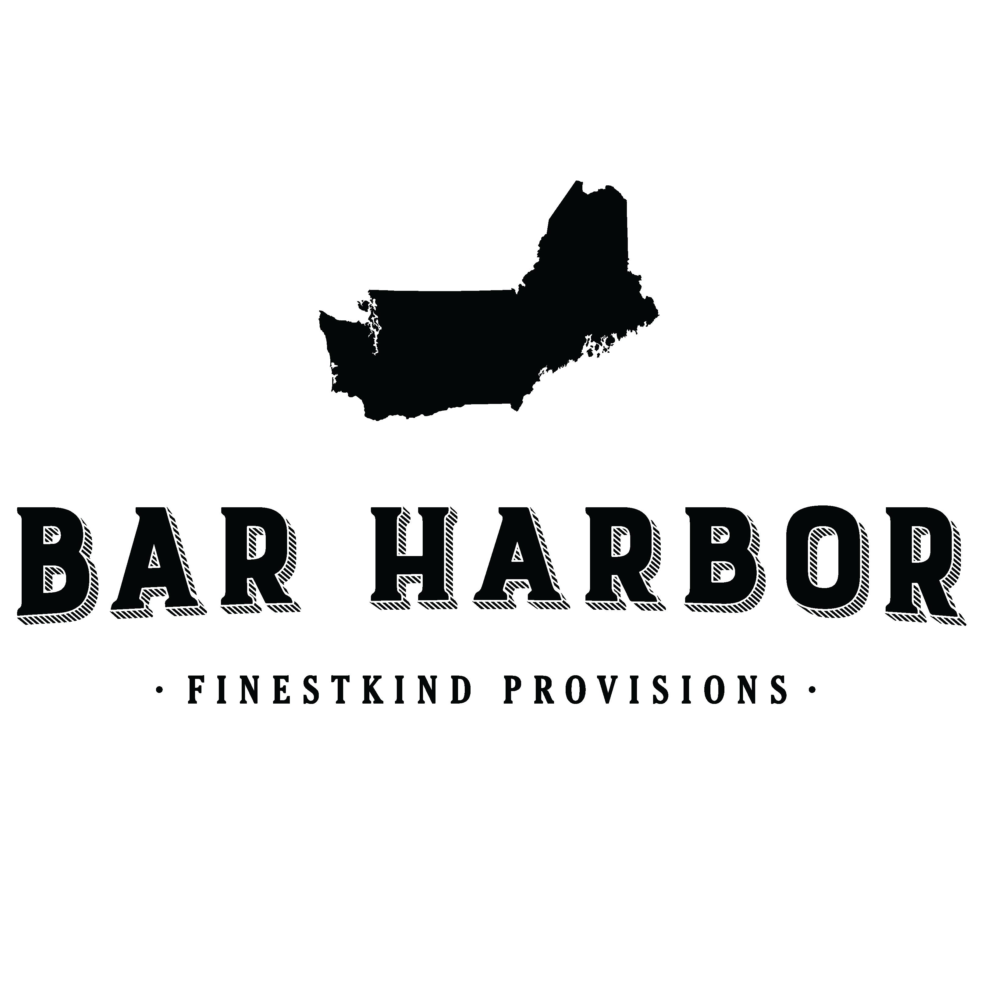 Barharbor logolockup 20160322 secondary z3jsel