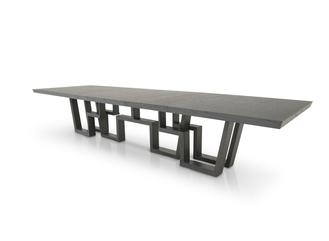 Lin dining table slate oak 04 lx5ece