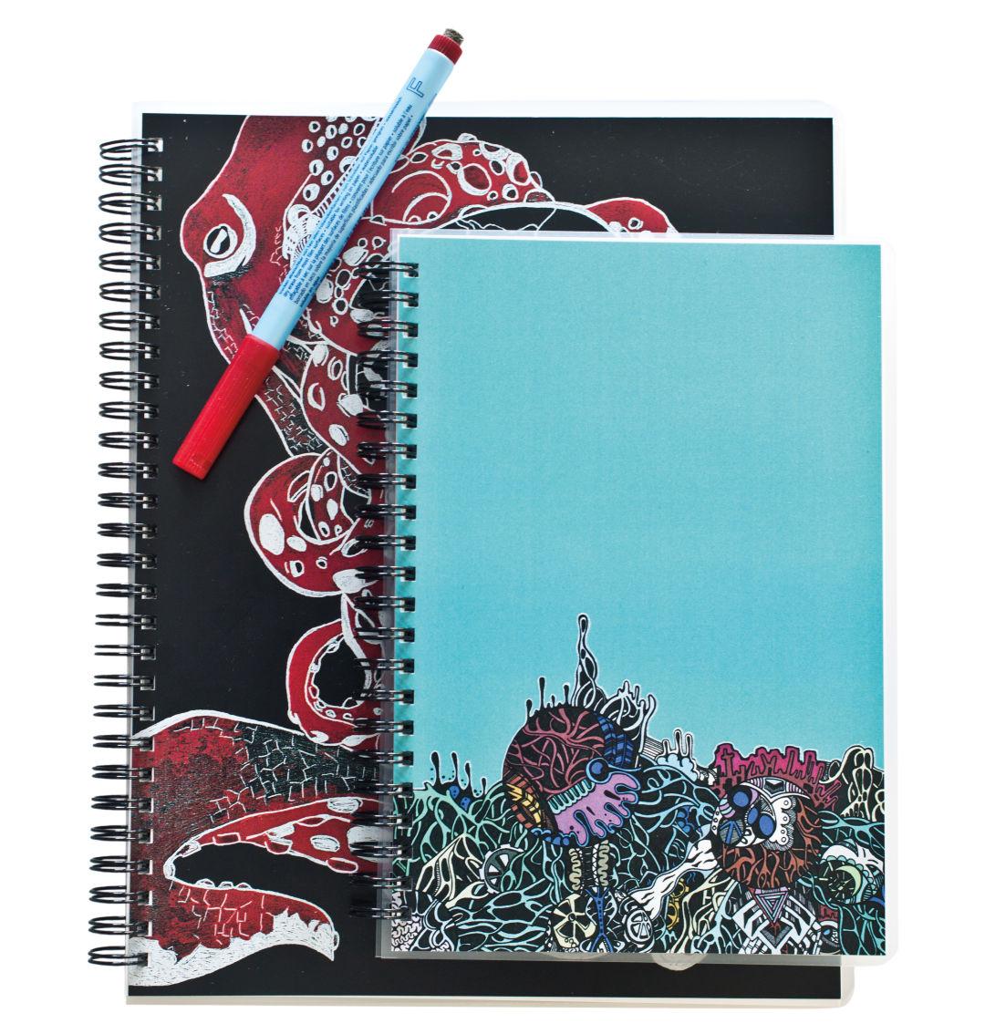 0316 scrubby notebook cjndcw