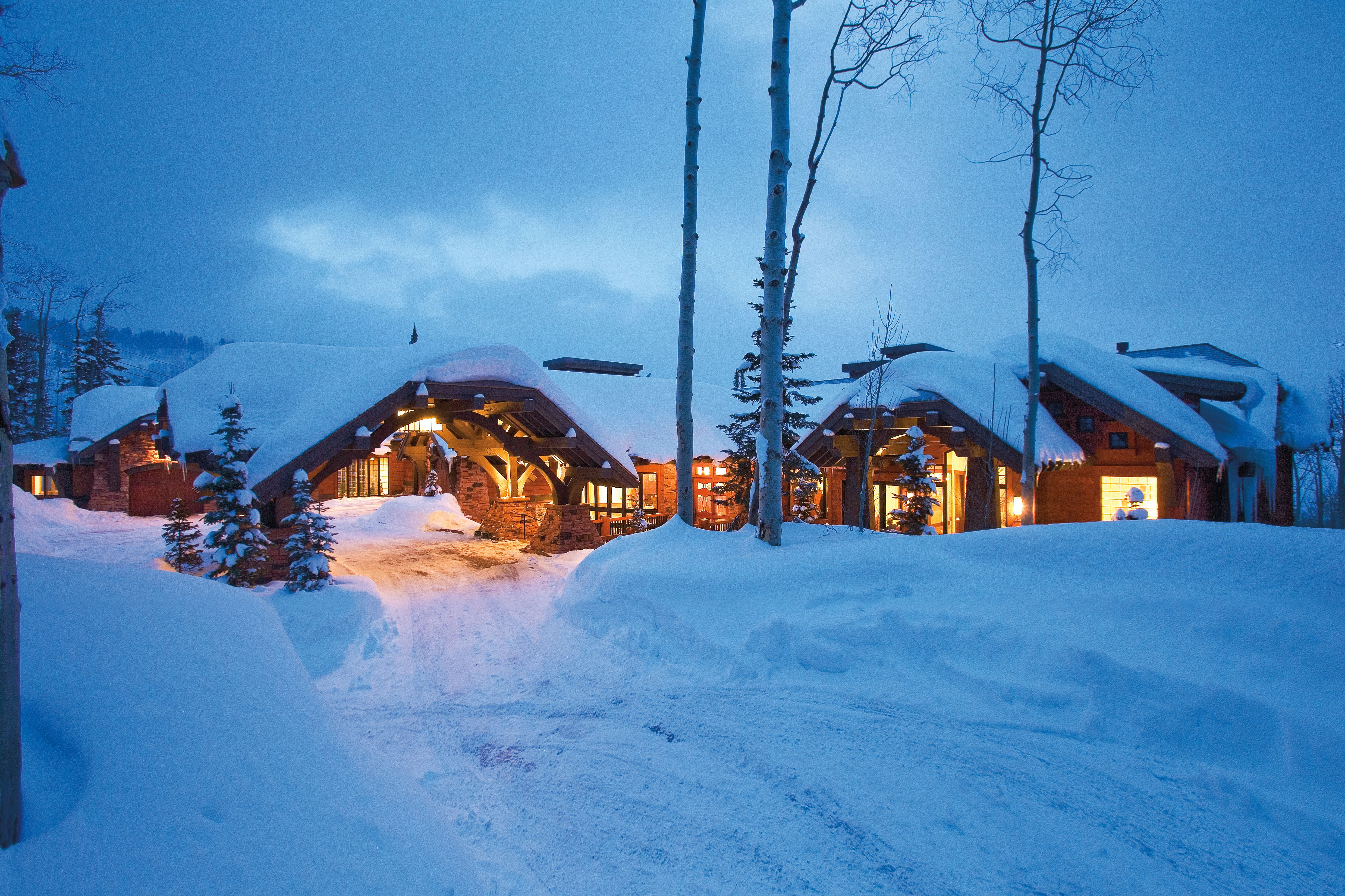 Park city winter 2013 home in the clouds exterior featured.jpg extvvs