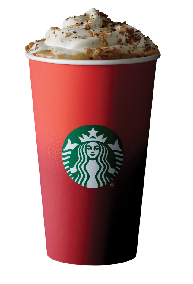 Courtesy starbucks holiday 2015   gingerbread latte h7usfy