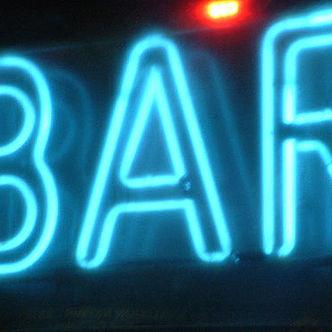 Barcelona 2858  barcelona bar crawl jr7ge2