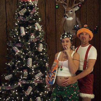 Linda s christmas fqygxa