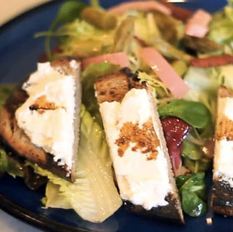0413 spring salad thumb i08mox