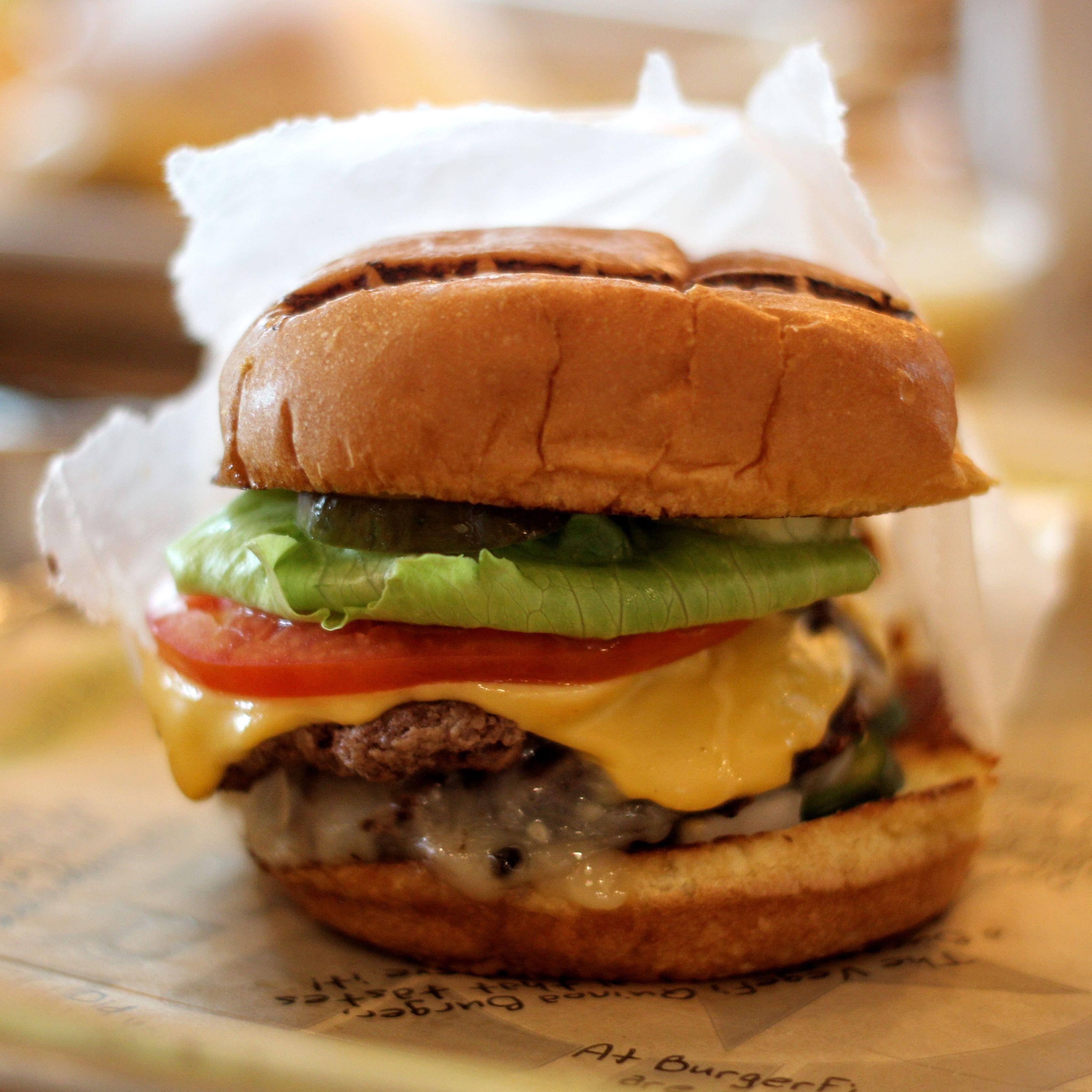 Burgerfi  1  ejcflr