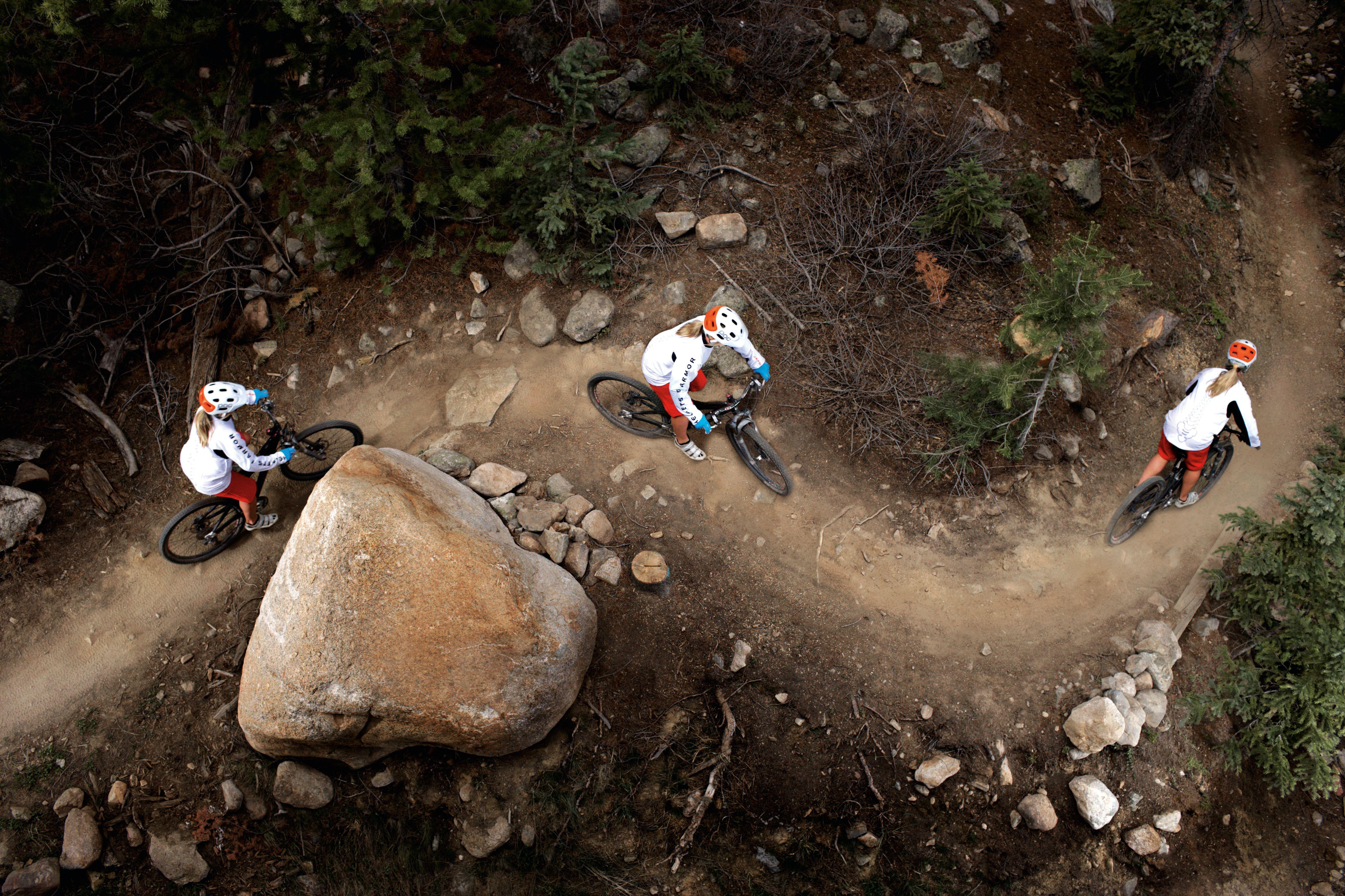 Cosu summer 2011 bikes keystone boy scouts td9xs6